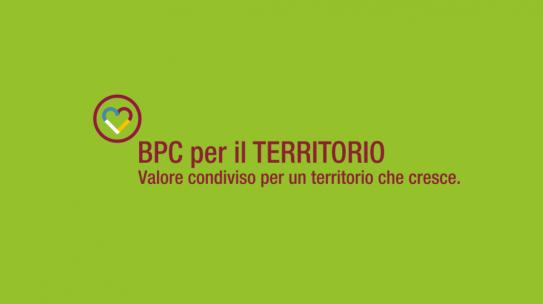 Conclusa l'edizione 2013 del Certamen Ciceronianum di Arpino
