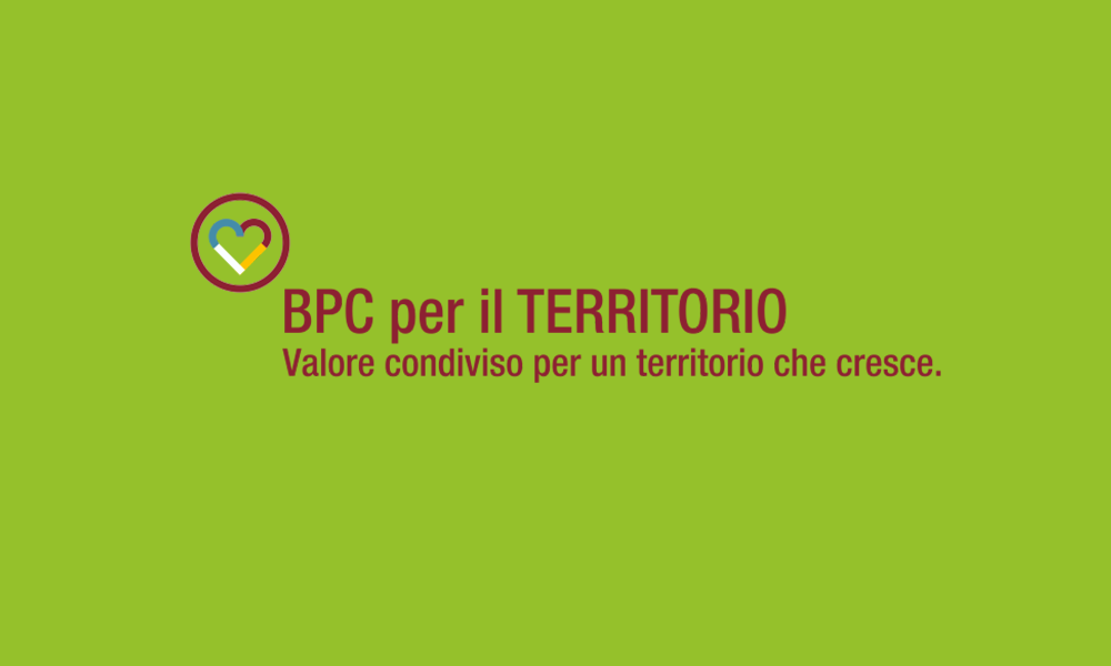Partnership Banca e Università