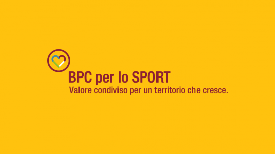 Cassino sports week: la manifestazione sportiva del cassinate