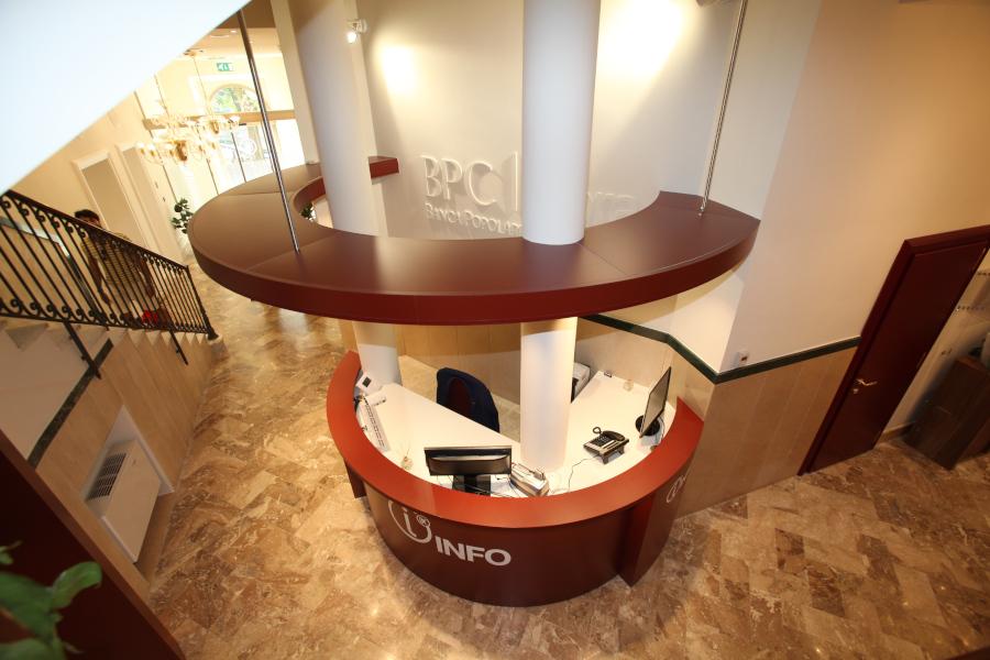 A Sora, un nuovo modo di fare banca