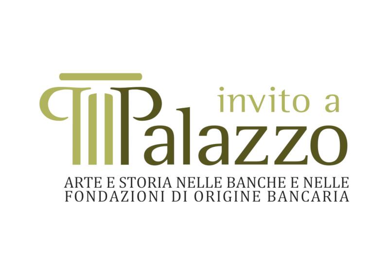 Invito a Palazzo 2019