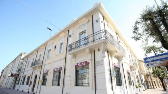 Invito a Palazzo in BPC: a Sora l'edizione 2019