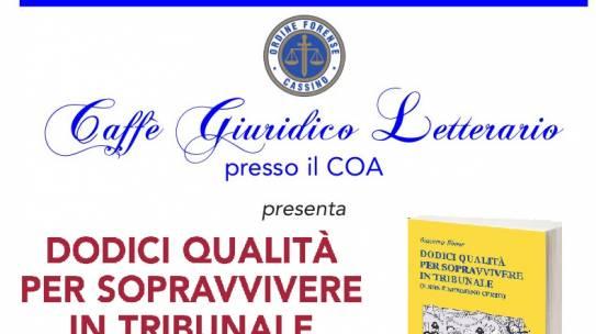 BPC e Ordine degli Avvocati: una rinnovata sinergia