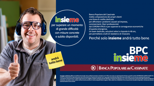 BPC Insieme