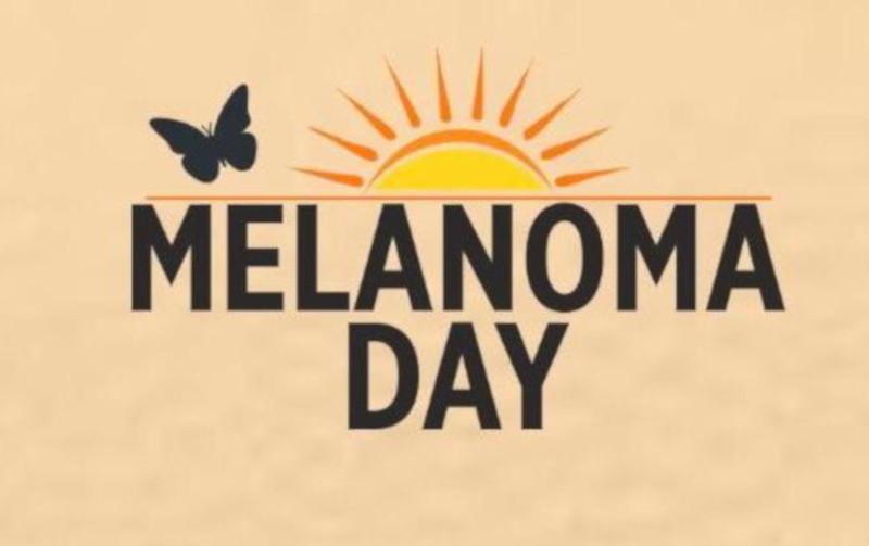 Melanoma Day 2020