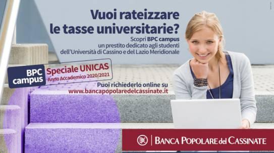 Rateizzare le tasse universitarie? Oggi si può!